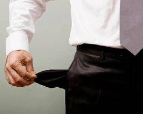 Чиновники Мордовии – самые бедные в Поволжье