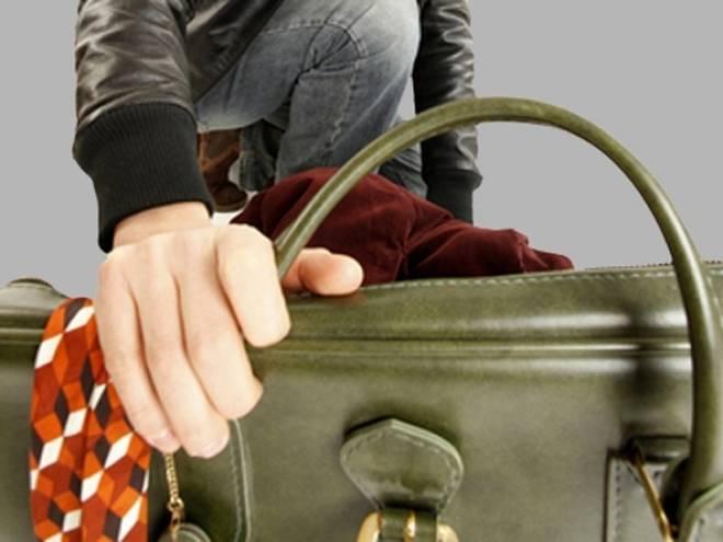 Девушка из Пензы хотела развлечься в Саранске и осталась без денег и документов