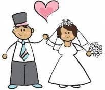 В Саранске за свадебными кортежами будут «охотиться» активисты с камерами