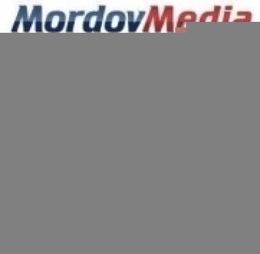 Популярность мобильной версии «MordovMedia» выросла в 6 раз