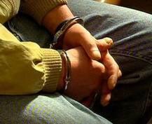 В Саранске вынесли приговор гастарбайтерам-насильникам