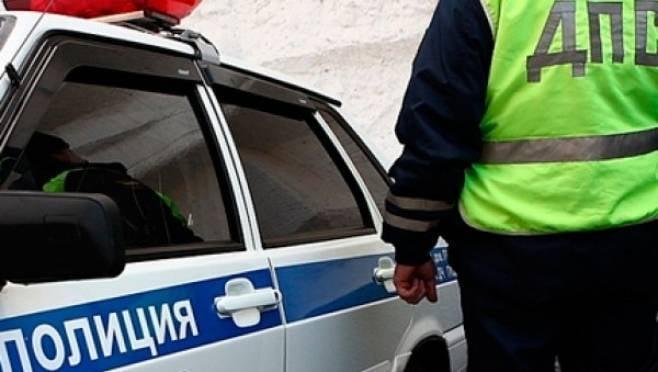 Сбитая в пригороде Саранске пешеход была госпитализирована в реанимацию