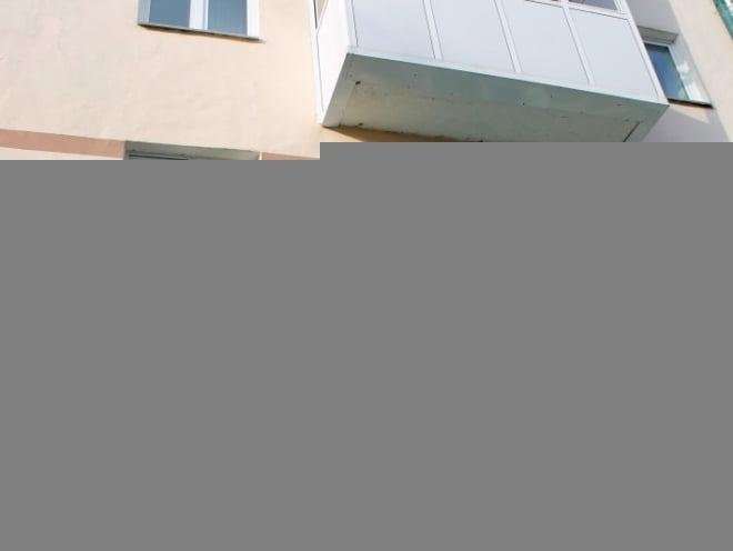 ОНФ: в государственных аптеках Мордовии не хватает лекарств