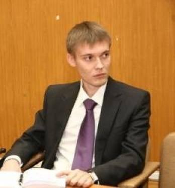 Финно-угорскую молодежь возглавит представитель Мордовии