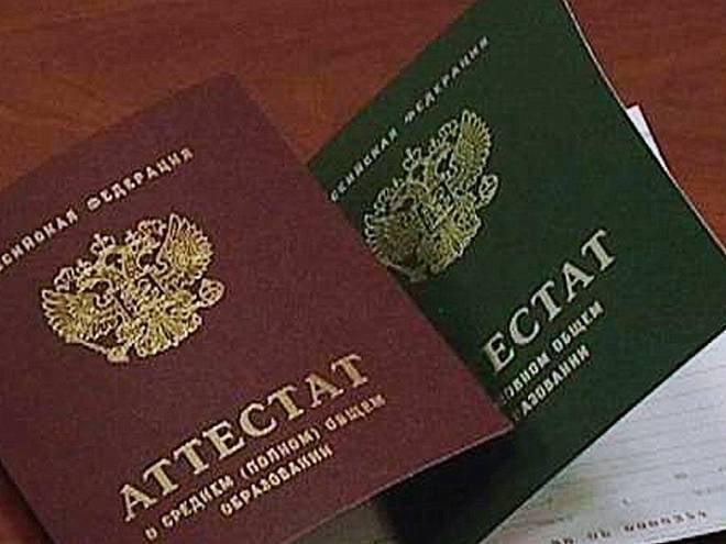 Более 18% выпускников школ в этом году уехали из Саранска
