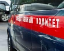 Следком РМ назвал главную версию утренней трагедии в центре Саранска
