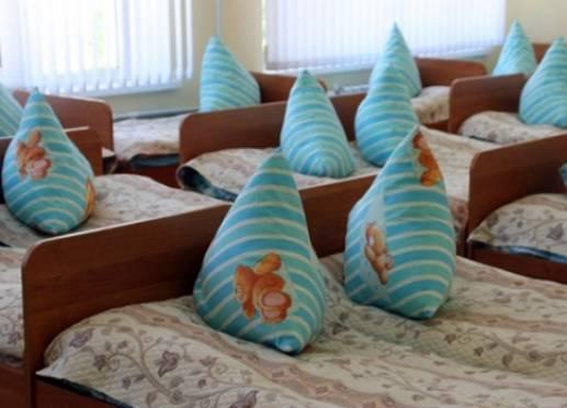 Плату за детские сады освободят от НДС