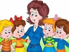 Дети из Мордовии оздоровятся на 68 млн рублей