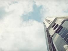 Весной откроется самое высокое здание Саранска