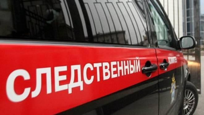 В Мордовии высокопоставленный чиновник оформил себе «откат» на 6 миллионов рублей