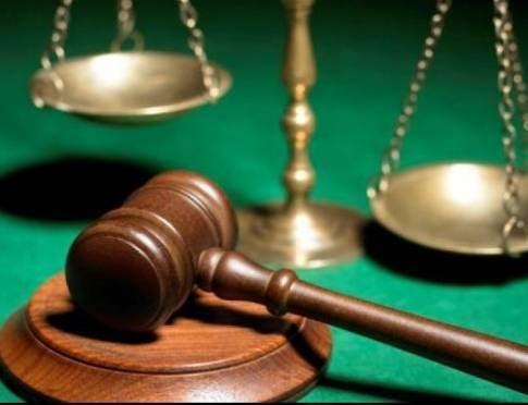 В Мордовии бывшего полицейского наказали за украденные чужими руками бочки