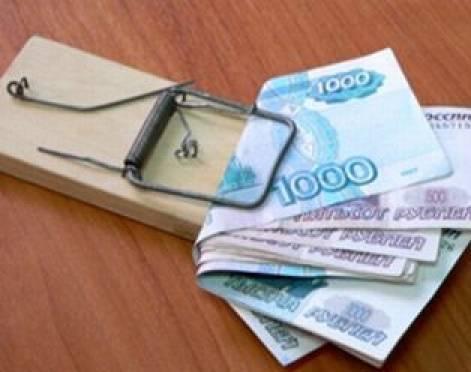 В Саранске «борца с коррупцией» будут судить за взятку