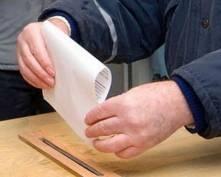 Выборы: В Мордовии самым активным оказался Старошайговский район