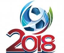 """Могила """"похоронил"""" надежды Саранска на успешное проведение матчей ЧМ-2018"""