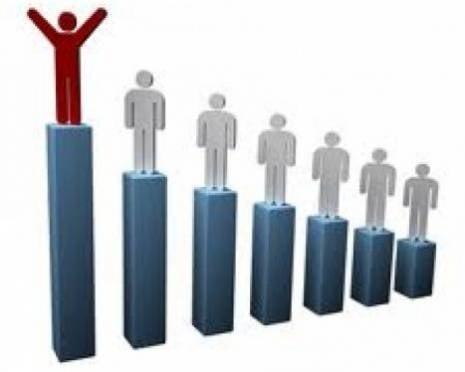 Финансовая группа Лайф - в числе крупнейших потребительских банков