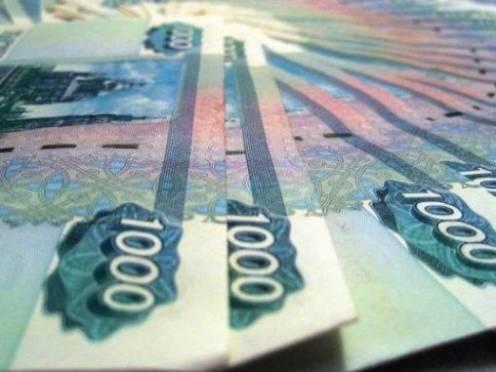 Мордовии дадут более 210 млн. рублей на зарплату бюджетникам