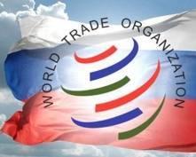 Производителям Мордовии помогут подготовиться к работе в условиях ВТО