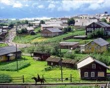 В Мордовии агарные управленцы со всей России обсудят развитие села