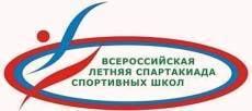 В Саранск на всероссийскую летнюю спартакиаду приедут 3000 спортсменов