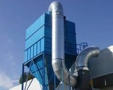 В Мордовии скоро будет запущен новый завод по производству гипса