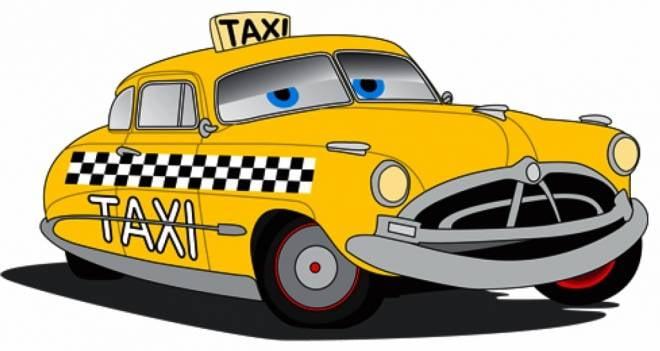 В Мордовии осудят таксиста, оговорившего пассажира