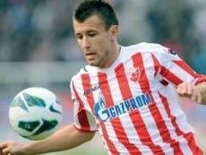 Ряды ФК«Мордовия» могут укрепиться иностранным новобранцем