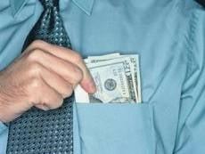 Самая высокая зарплата в Мордовии –  у работников финансовой сферы