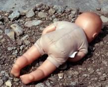 В Мордовии выброшенный в окно младенец получил не совместимые с жизнью травмы