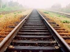 Железная дорога между Пензой и Рузаевкой опустеет