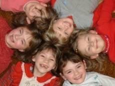 В Мордовии пересчитали детские пособия