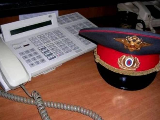 В Саранске провели апгрейд Управления министерства внутренних дел