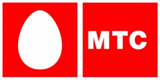 Выгодная покупка  смартфонов и планшетов Samsung с МТС