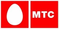 МТС: купи LTE-планшета Sony Xperia Z2 Tablet — получи подарок