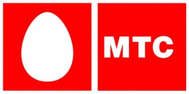 МТС прекращает прием платежей в салонах «Евросети»