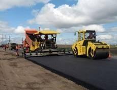 Мордовии дадут еще денег на реконструкцию федеральных дорог