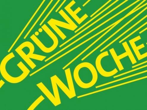 Аграрии Мордовии едут в Берлин на «Зеленую неделю-2013»