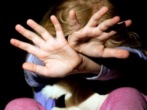 Надругавшийся над девочкой житель Саранска обжаловал приговор