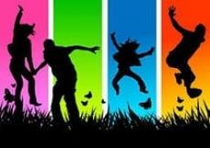 В День города в Саранске пройдет фестиваль молодежных субкультур