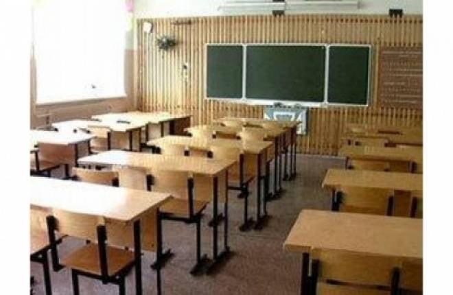 Школы России подготовят к последствиям демографического всплеска