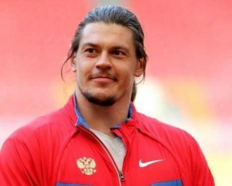 Легкоатлеты из Мордовии отличились на IAAF World Challenge «Московский вызов»