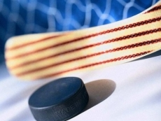В Саранске отметят юбилей мордовского хоккея