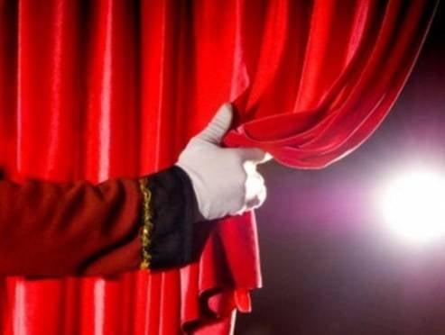 В Саранске стартовал фестиваль «Соотечественники»