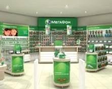 «МегаФон Ритейл»: продажи мобильных устройств растут