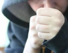 Жительницу Мордовии наказали за оскорбление 9-летнего мальчика
