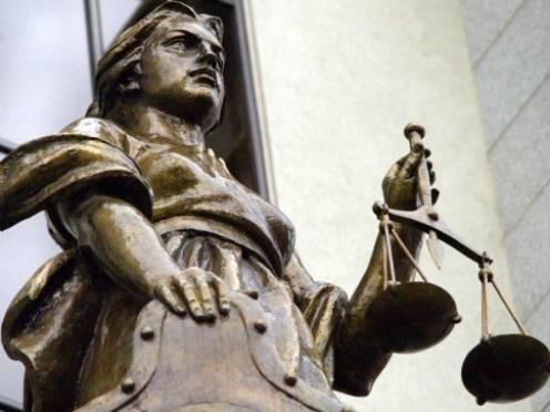 Замглавы Рузаевки предстанет перед судом за мздоимство