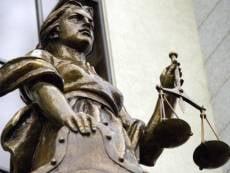 В Мордовии начальника инспекции Гостехнадзора наказали за липовые штрафы