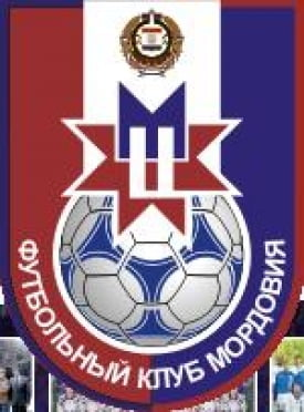 Сегодня ФК «Мордовия» сыграет с «Анжи»