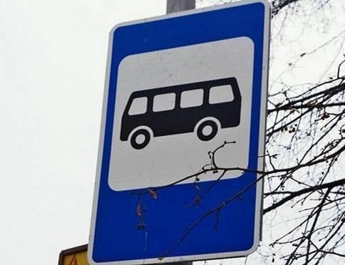 В Саранске изменится движение двух автобусных маршрутов
