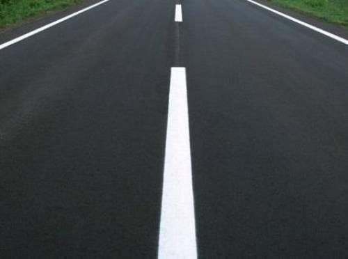На повестке дня — строительство дороги Светотехстрой-Химмаш