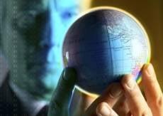 Мордовия достигла высоких результатов в развитии «умной» экономики